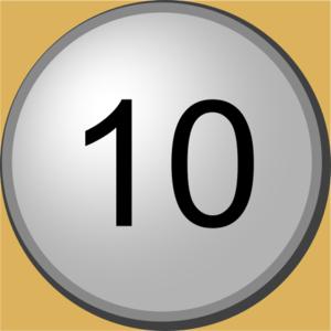 Go 10