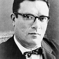 Zitat am Freitag: Asimov über Wissenschaft