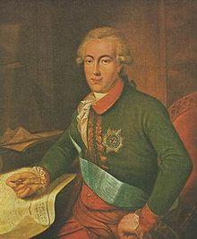 Ludwik I, Wielki Książę Hesji-Darmstadt.JPG