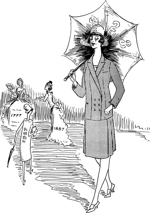 TheSpirellaMagazineMAY1928 - 73