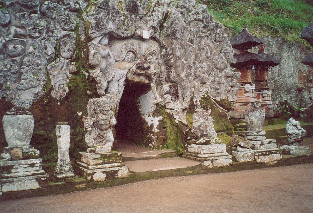 Ubud Travel Guide At Wikivoyage
