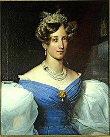 Winterhalter Grossherzogin Sophie von Baden.jpg
