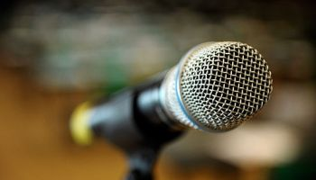 Which accents does automatic speech recognition work best for?
