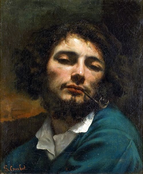 File:Courbet Autoportrait.jpg