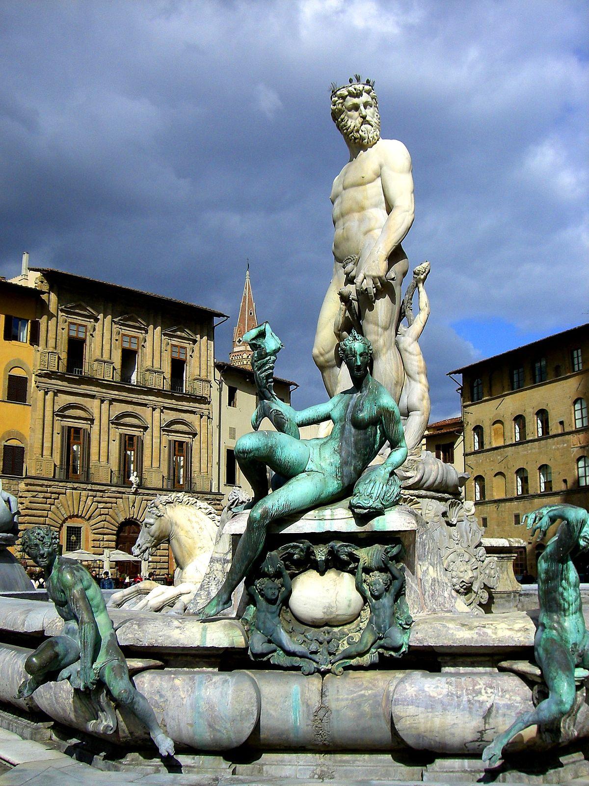 Fountain of Neptune.jpg