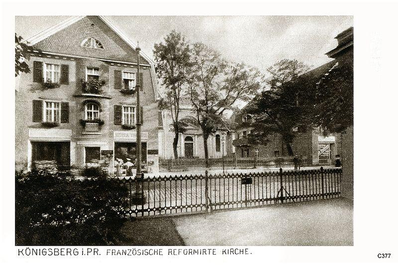igreja_reformada_francesa1