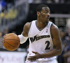 Washington Wizards v/s Philadelphia 76ers Nove...