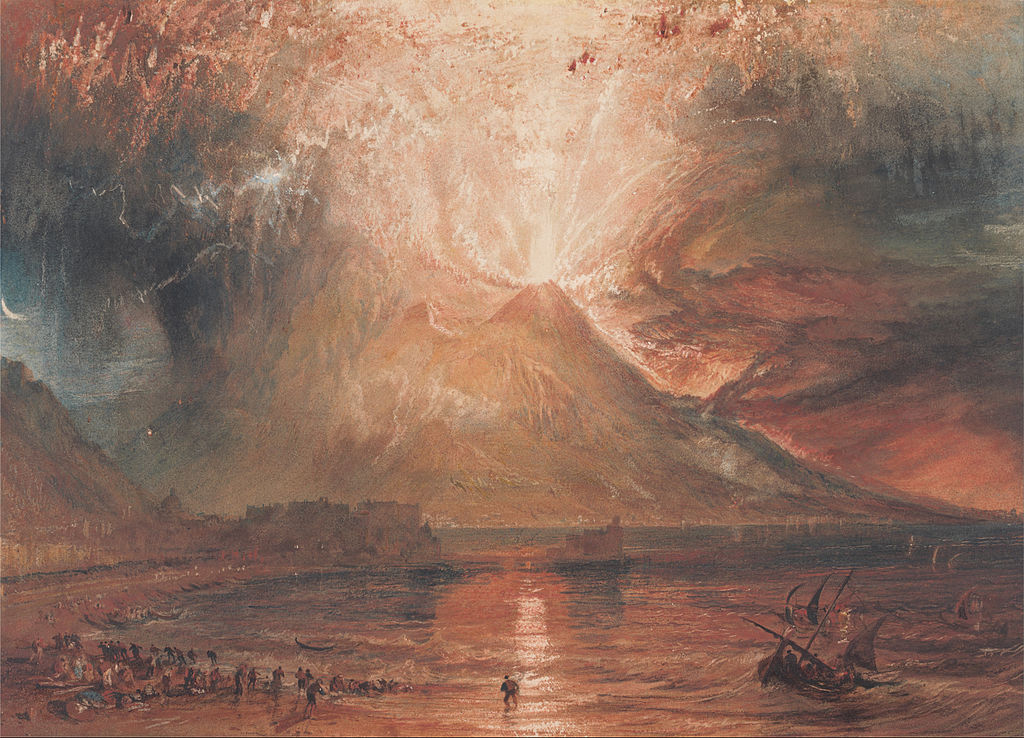 https://i1.wp.com/upload.wikimedia.org/wikipedia/commons/thumb/3/35/Joseph_Mallord_William_Turner_-_Vesuvius_in_Eruption_-_Google_Art_Project.jpg/1024px-Joseph_Mallord_William_Turner_-_Vesuvius_in_Eruption_-_Google_Art_Project.jpg