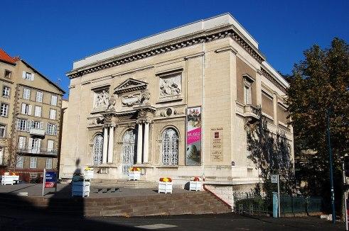"""Résultat de recherche d'images pour """"musée bargoin"""""""