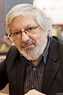 Paris - Salon du livre 2013 - Jacques Tardi - 004
