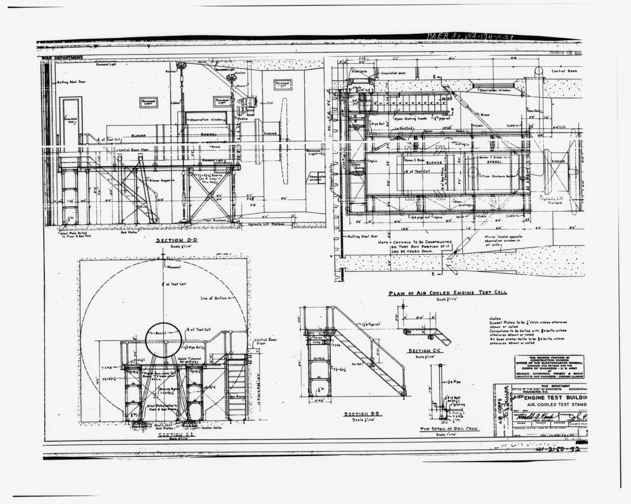 File Photocopy Of Engineering Drawing May Original