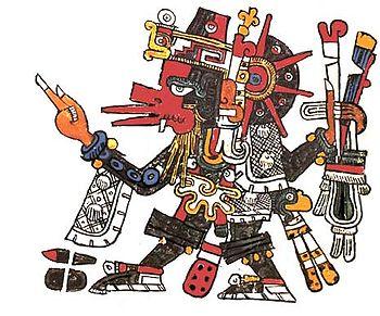 https://i1.wp.com/upload.wikimedia.org/wikipedia/commons/thumb/3/35/Quetzalcoatl_Ehecatl.jpg/350px-Quetzalcoatl_Ehecatl.jpg