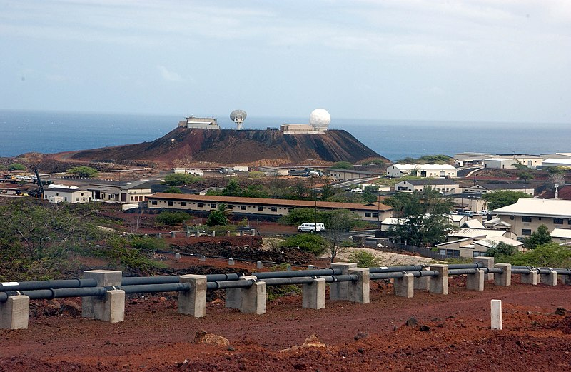 File:ASCENSION ISLAND - CAT HILL.jpg