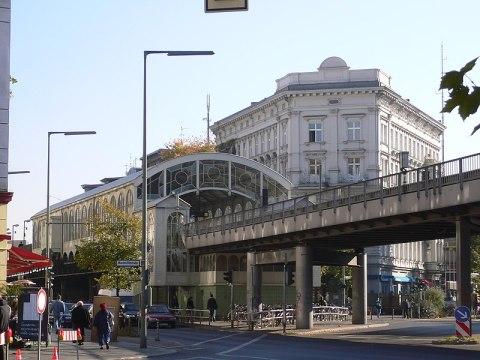 u-bhf-goerlitzer-bahnhof