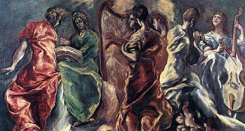 https://i1.wp.com/upload.wikimedia.org/wikipedia/commons/thumb/3/36/El_Greco_-_Angelic_Concert_-_WGA10636.jpg/800px-El_Greco_-_Angelic_Concert_-_WGA10636.jpg