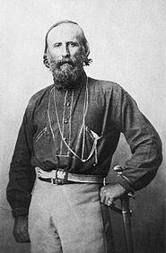 Giuseppe Garibaldi portrait2.jpg