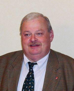 Guntram Schneider, DGB-Vorsitzender in Nordrhe...