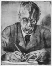 https://i1.wp.com/upload.wikimedia.org/wikipedia/commons/thumb/3/36/Heinrich_Seufferheld_Konrad_Lange_opus_132,3_1918.png/170px-Heinrich_Seufferheld_Konrad_Lange_opus_132,3_1918.png
