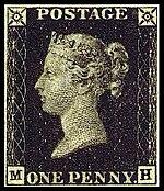 Penny black.jpg