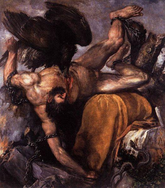 File:Punishment of Tythus.jpg