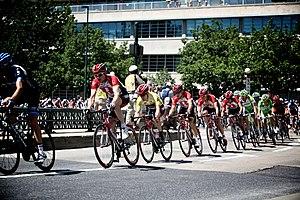 English: 2011 USA Pro Cycling Challenge, Stage...
