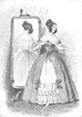 1837FebruarLaMode.jpg