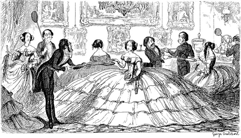 Istorija odevnih predmeta - Page 7 800px-1850-g-cruikshank-crinoline-parody