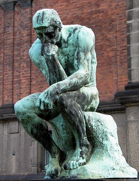 File:Auguste Rodin - Grubleren 2005-02.jpg