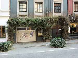 Deutsch: Bambi Kino, Hamburg, Paul-Roosen-Stra...