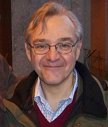 Dionne in 2008