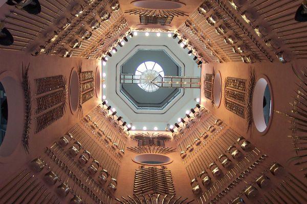Royal Armouries Museum - Wikipedia