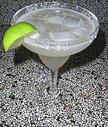 MargaritaReal.jpg