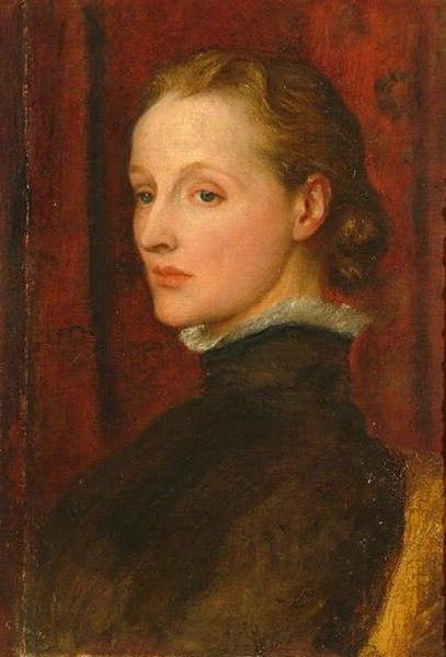 Bestand:Mrs-G -F -Watts-(Mary-Seton-Fraser-Tytler)-1887-large.jpg