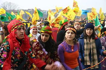 Newroz Istanbul(3)