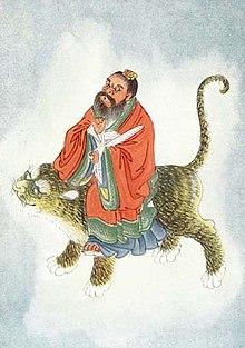 Zhang Daoling.jpg