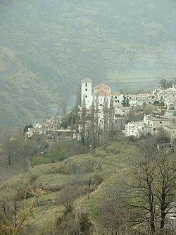 Bubi 243 N Wikipedia