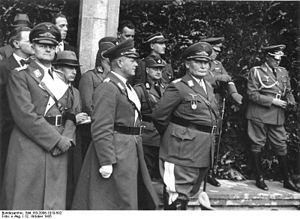 Bundesarchiv Bild 183-2006-1010-502, Berlin, R...