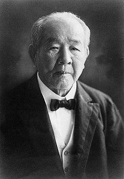 Eiichi Shibusawa.jpg