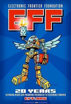Hugh D'Andrade's design to commemorate Electro...