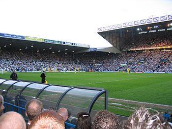 Image Result For Leeds V
