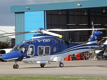 萊斯特城足球俱樂部直升機墜毀事故 - Wikiwand