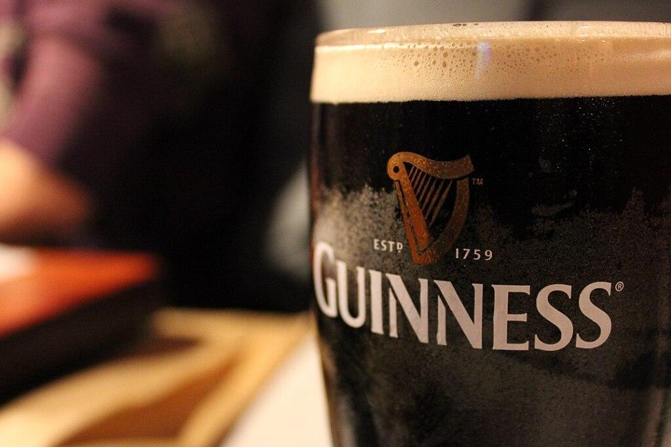 Por qué se llama t de Student y su relación con la cerveza Guinness