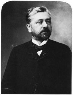 Image:Gustave Eiffel 1888 Nadar.jpg