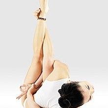 Mr-yoga-reclined-bound-ashtavakra-pose.jpg