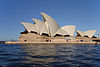 Sydney opera house side view.jpg