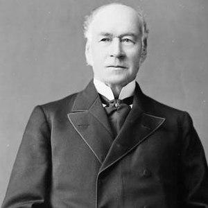 Hon. Thomas Temple, Senator.