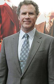 Will Ferrell 2013.jpg