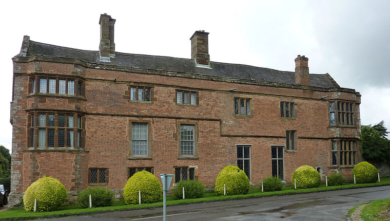 File:Canons Ashby House - Front.jpg