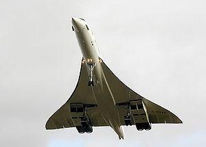 Concorde 216 (G-BOAF) last flight.jpg