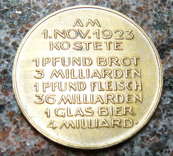 File:Inflationmedal.jpg